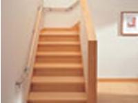 廊下・階段手すり