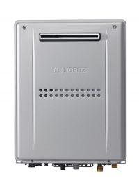 ノーリツ暖房機能付エコジョーズ(オート)